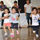 未就園児教室(いちご教室)|静岡県富士市 ゆきよし幼稚園