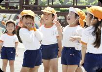 静岡県富士市 ゆきよし幼稚園では、子育てで悩んでいる方、困っている方の相談を随時行っています。子育て支援、預かり保育、未就園児教室、園庭開放、土曜自由保育も行っております。